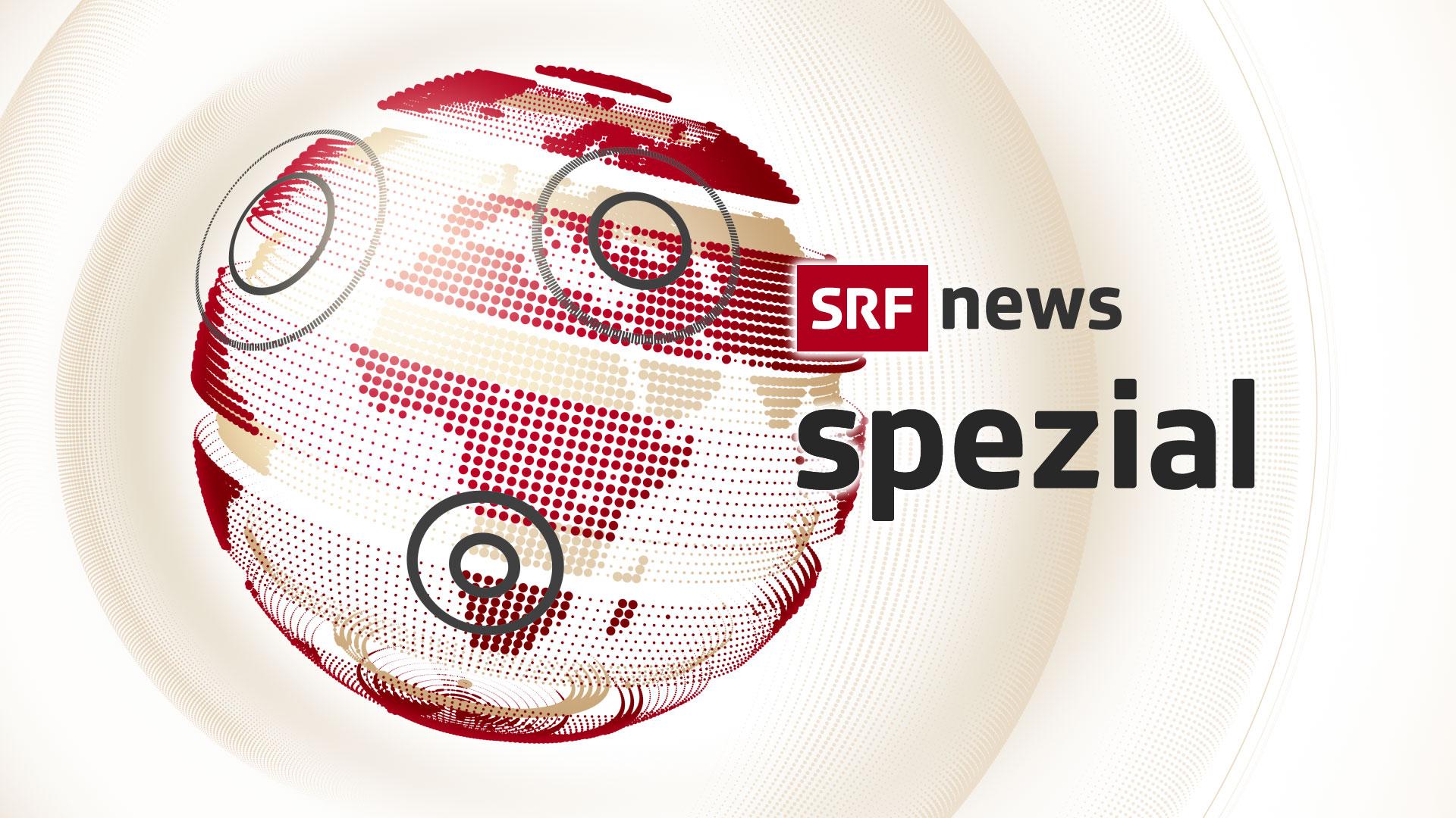 SRF-News-Keyvisual-Spezial