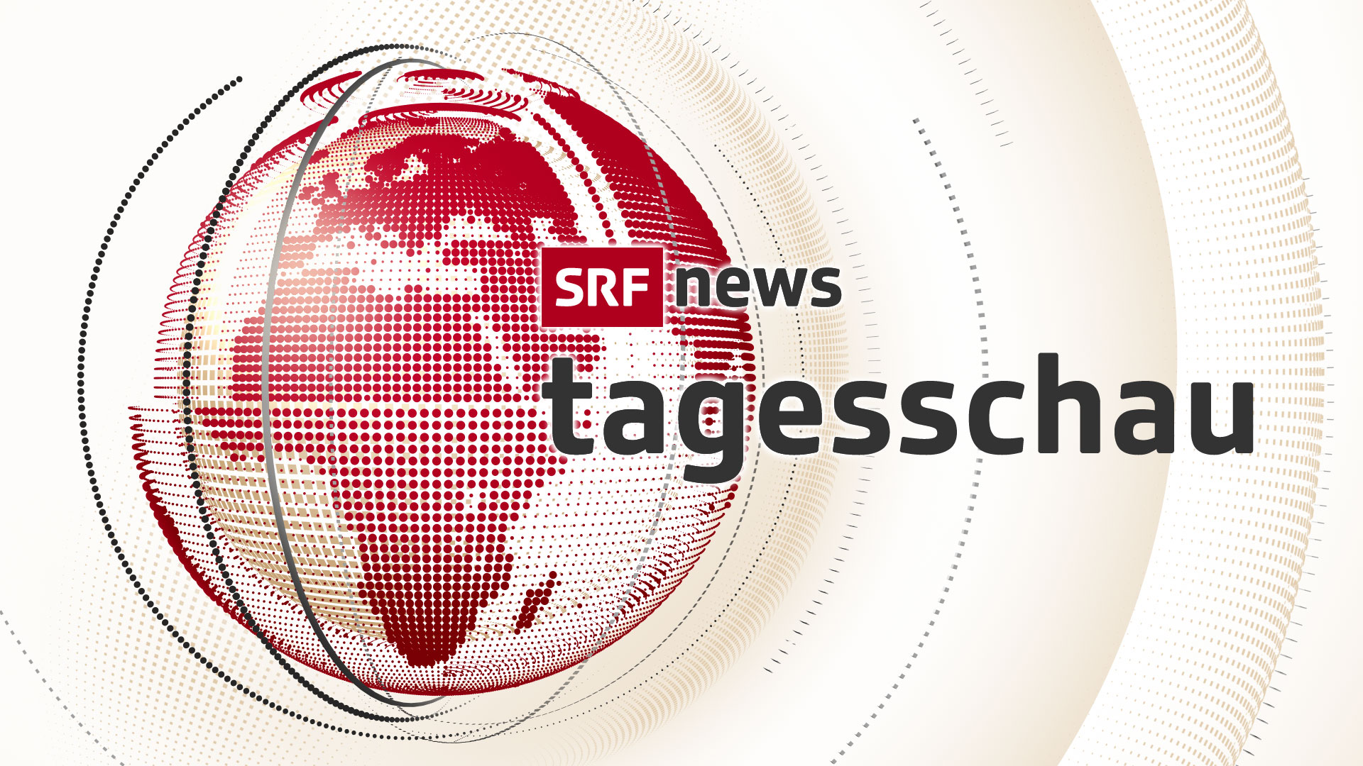 SRF-News-Keyvisual-Tagesschau