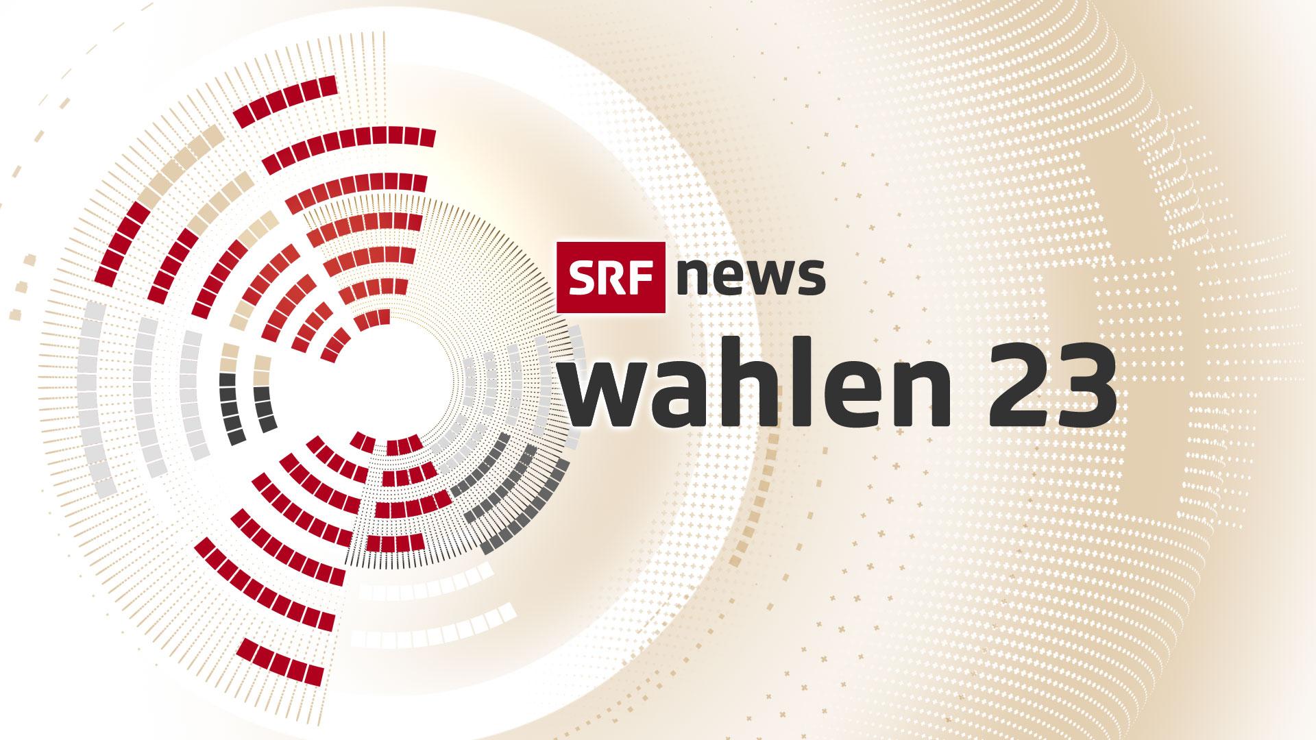 SRF-News-Keyvisual-Wahlen23