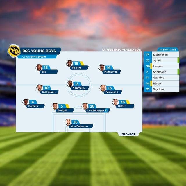 screen-graphics-sports-04