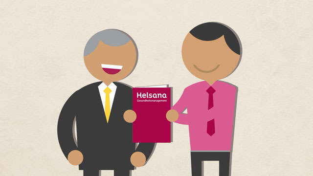 Slider-Helsana-Business-Health