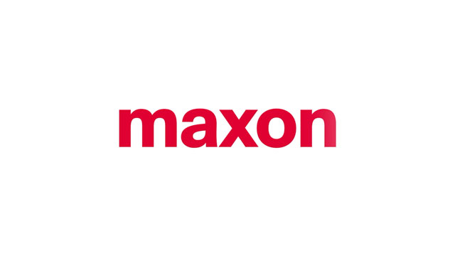 Slider-Maxon