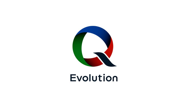 Slider-Q-Evolution