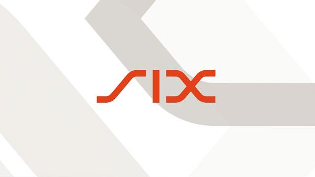 Slider-SIX