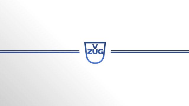 Slider-VZUG