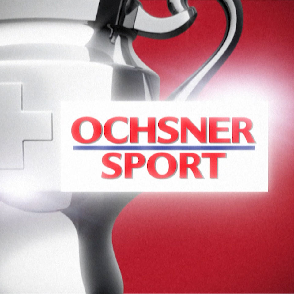 sponsoring-sports-05
