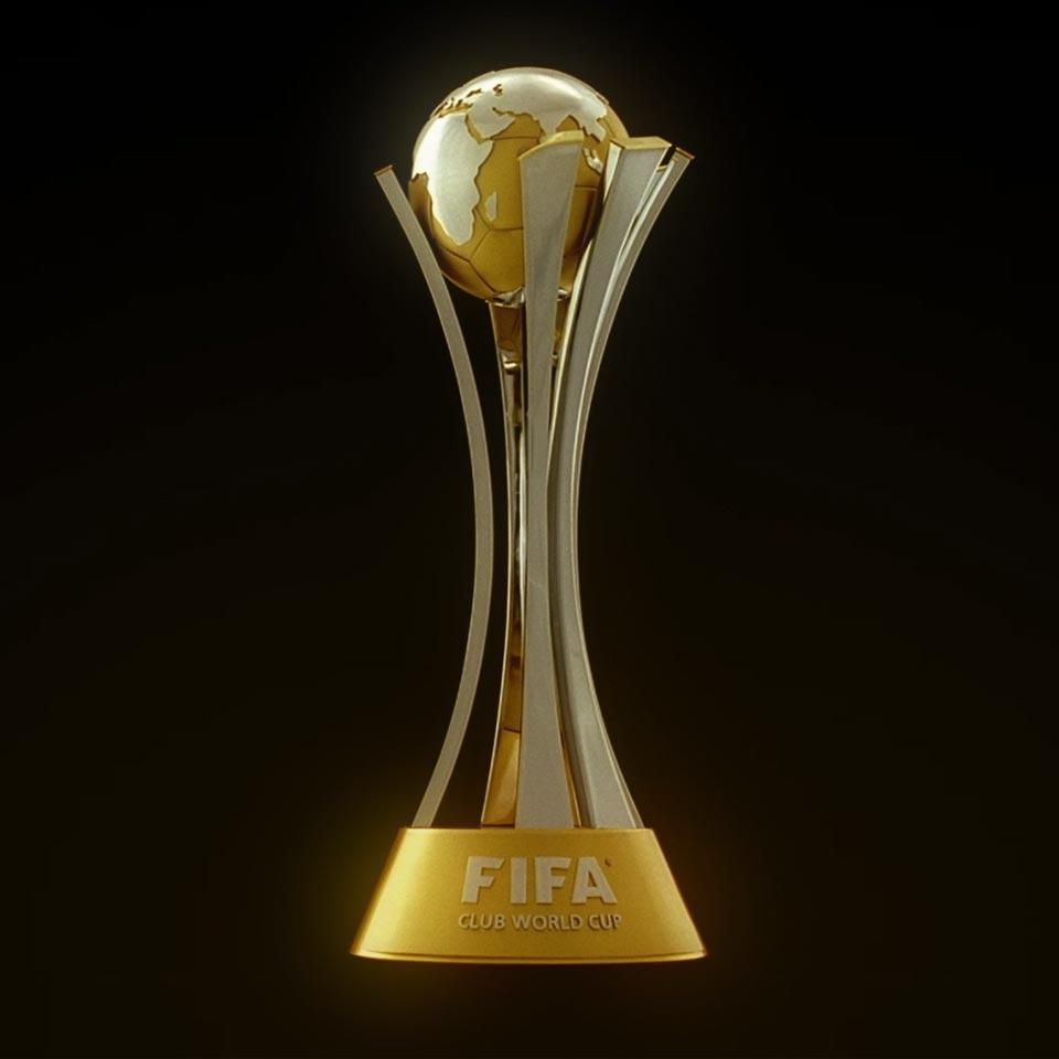 trophy-sports-04
