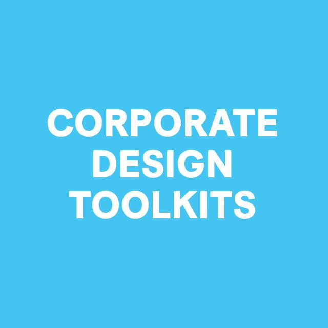 Gallery-Corporate-Design-02