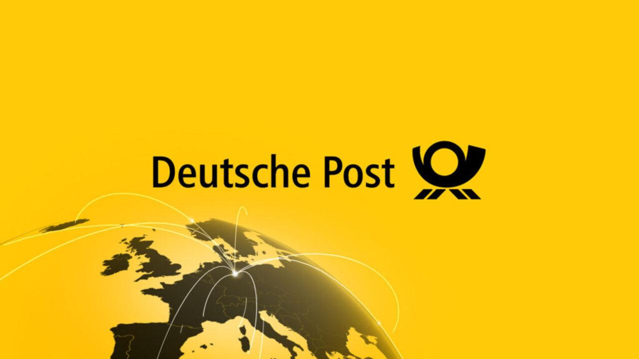 Loop-Still-Deutsche-Post-04