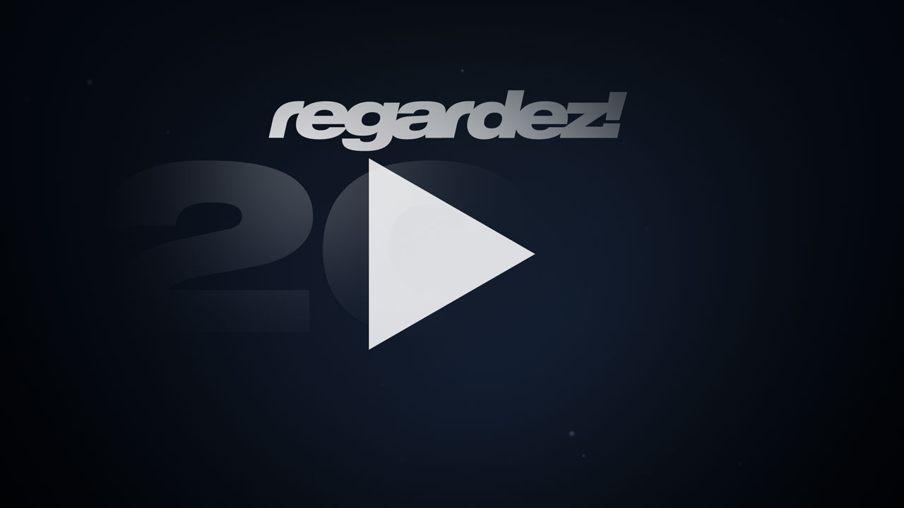 Pfeil-Thumbnail-Broadcast-Showreel-1