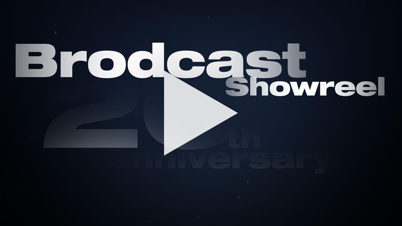 Pfeil-Thumbnail-Broadcast-Showreel-3