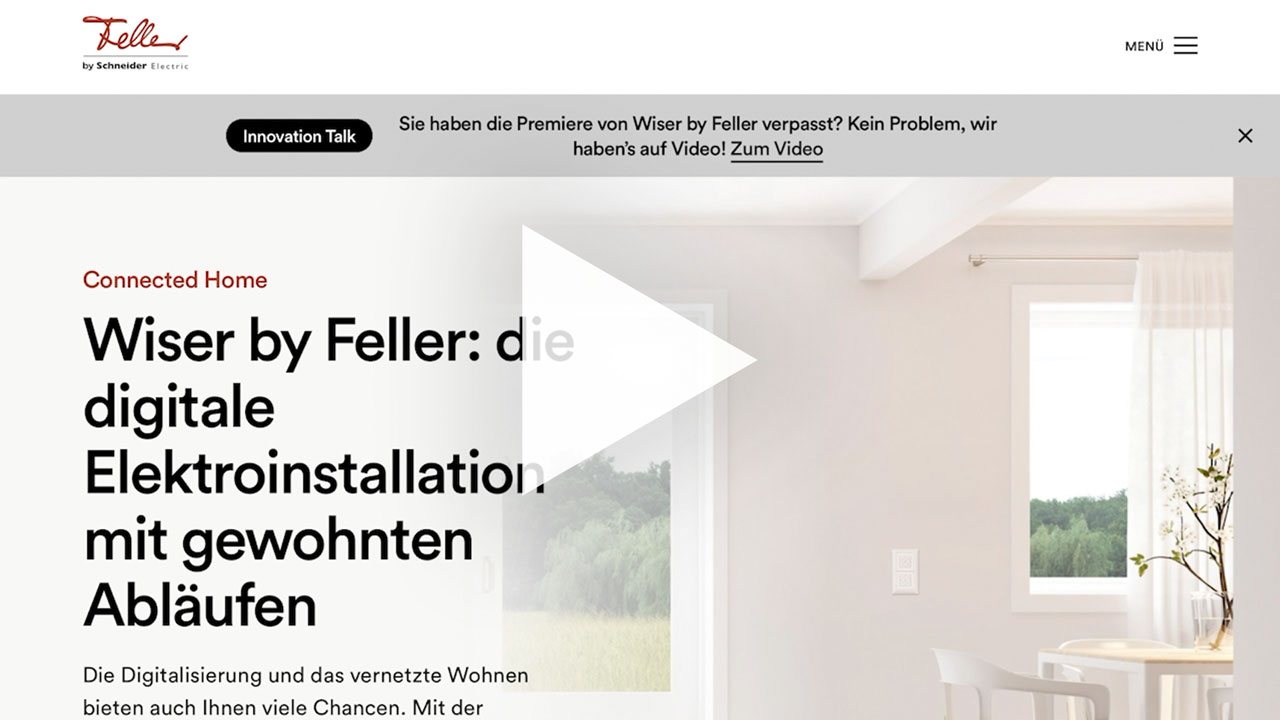 Pfeil-Thumbnail-Feller-Website-Screencast
