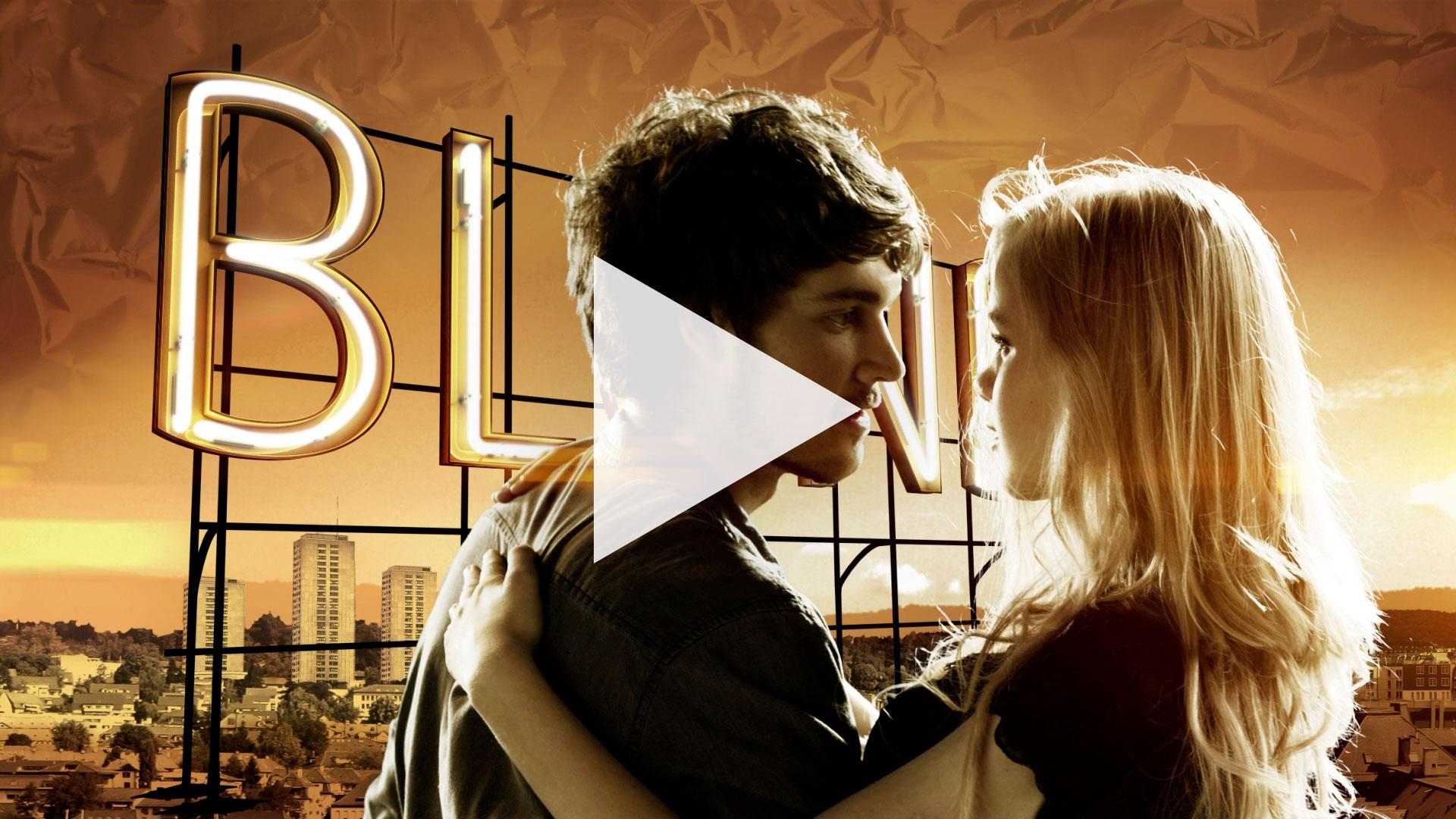 Pfeil-Thumbnail-Torino-Blond-02