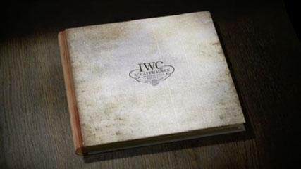 Slider-IWC