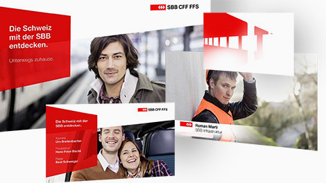 Slider-SBB-Videodesignpackage