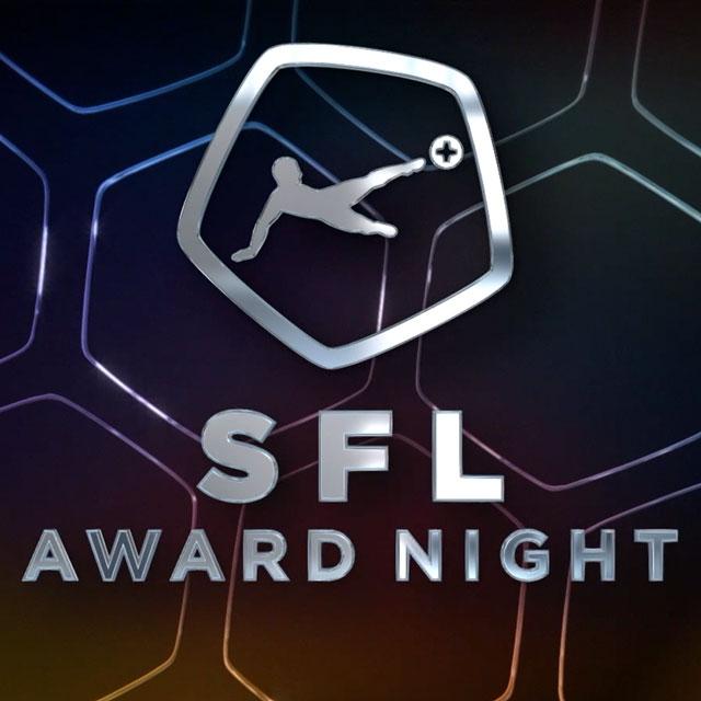 slider-quadratisch-rsl-awards-00