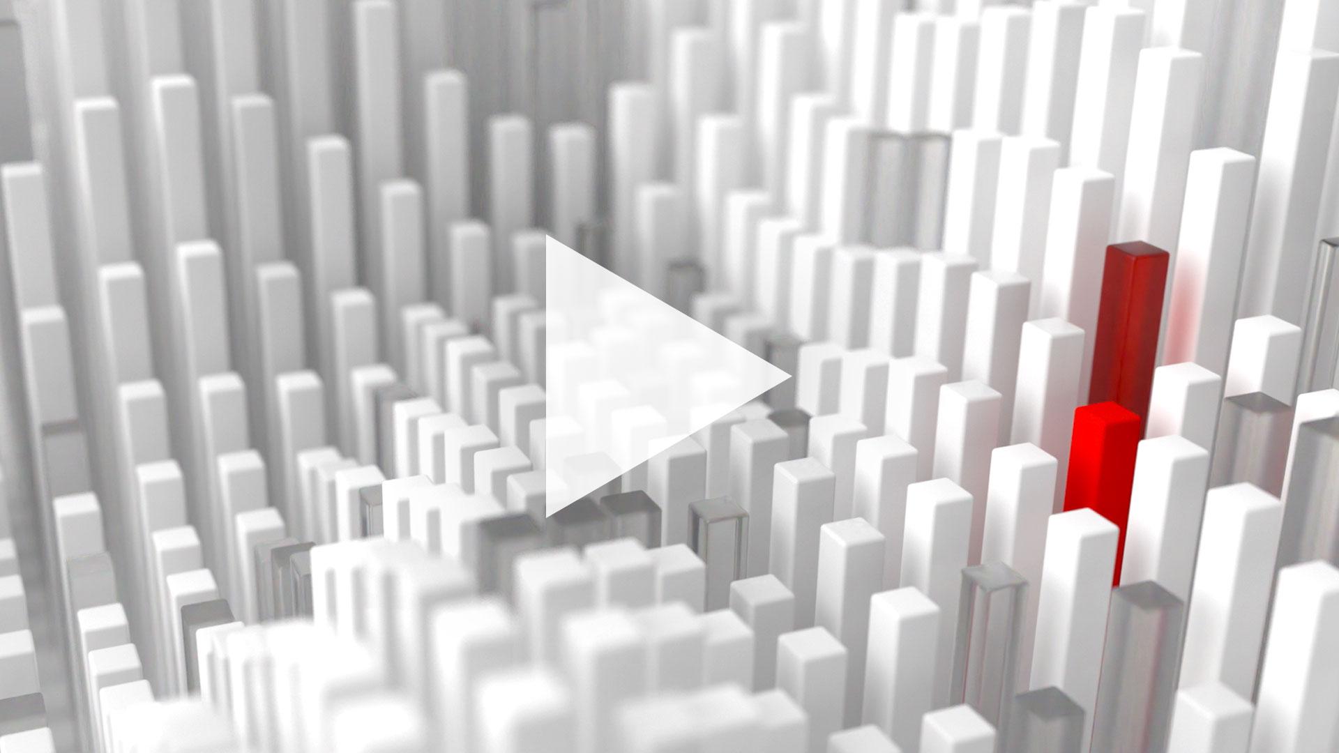 Pfeil-Thumbnail-UBS-Webcast_03