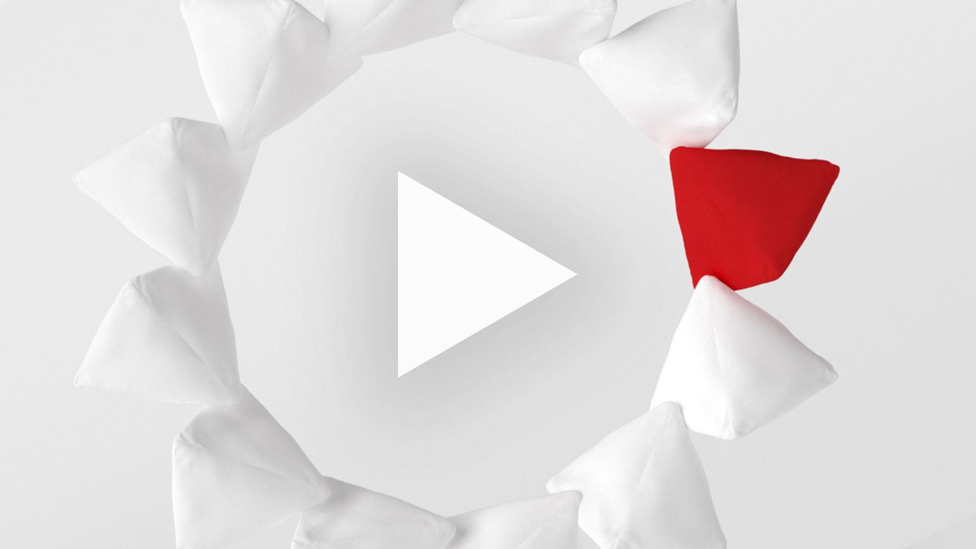 Pfeil-Thumbnail-UBS-Webcast_04