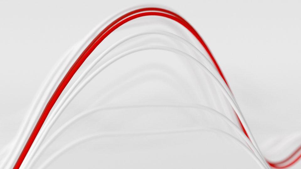 Slider-UBS-Webcast02