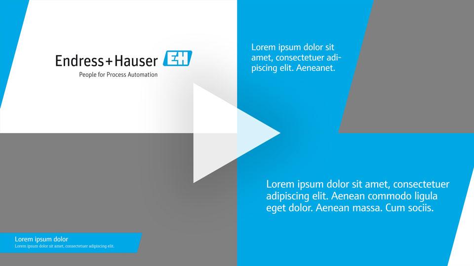 Slider-E+H-mitPfeil.jpg